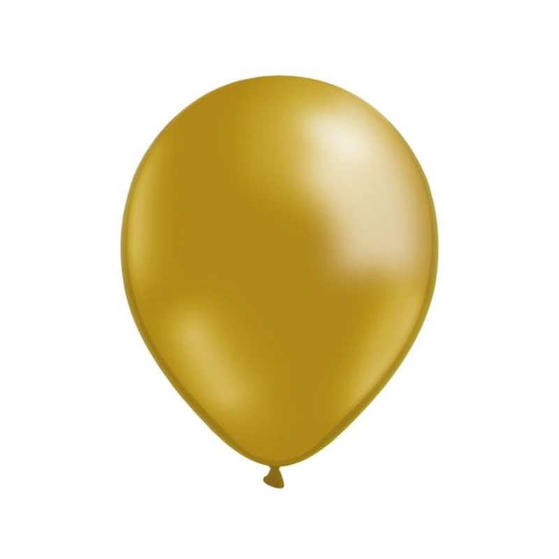 fira 50 år Fira 50 åringen med ett stort kalas, ballongerna hittar ni här  fira 50 år