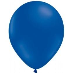 Ballonger Smaragdgrön 10-pack